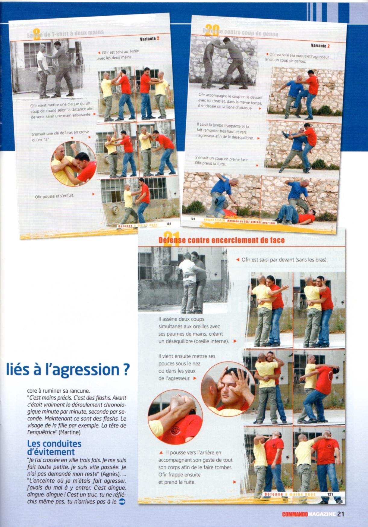 krav-maga-marseille-Hagana-COMMANDO-magazine_002