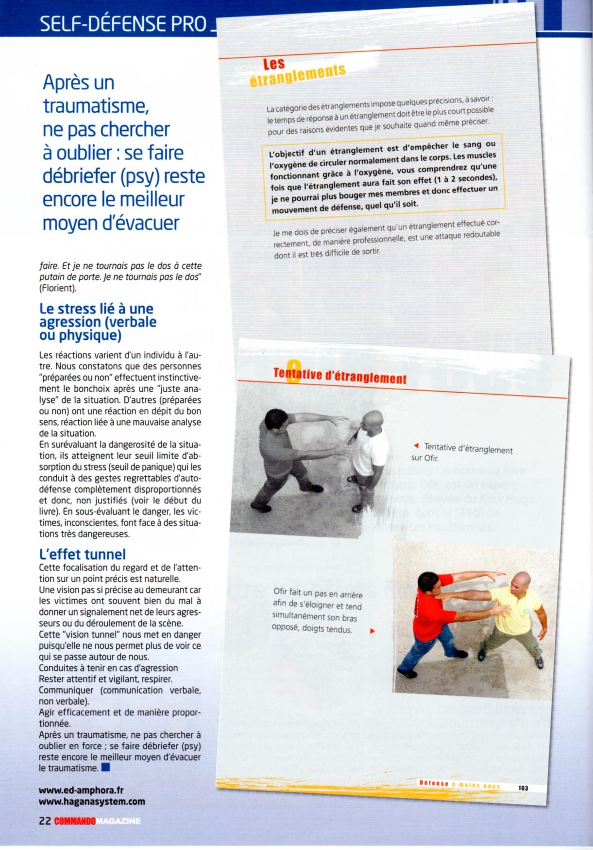 krav-maga-marseille-Hagana-COMMANDO-magazine_003
