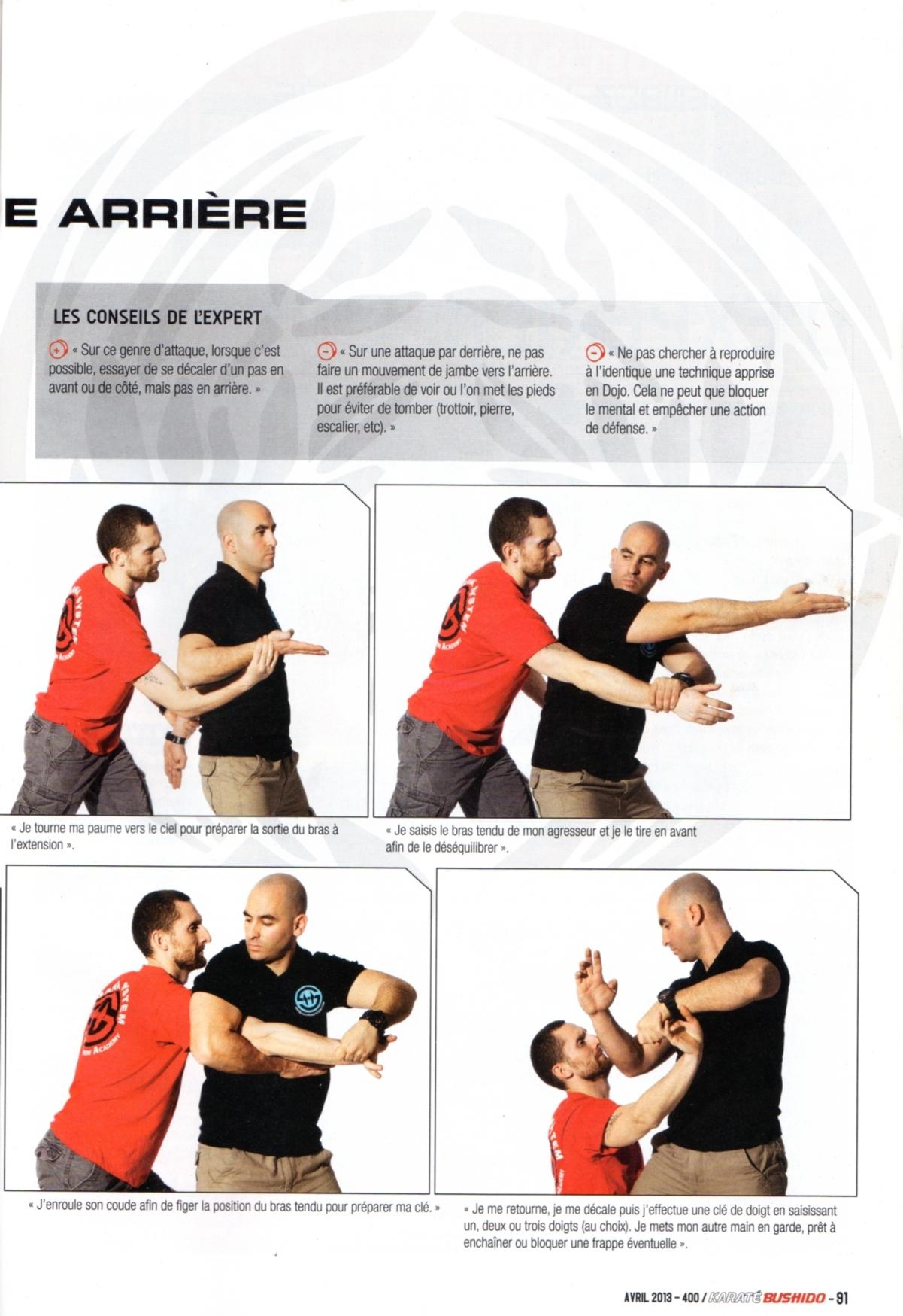 krav-maga-marseille-Hagana-Karate-Bushido_002
