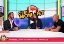 TV Sud Provence – 2015