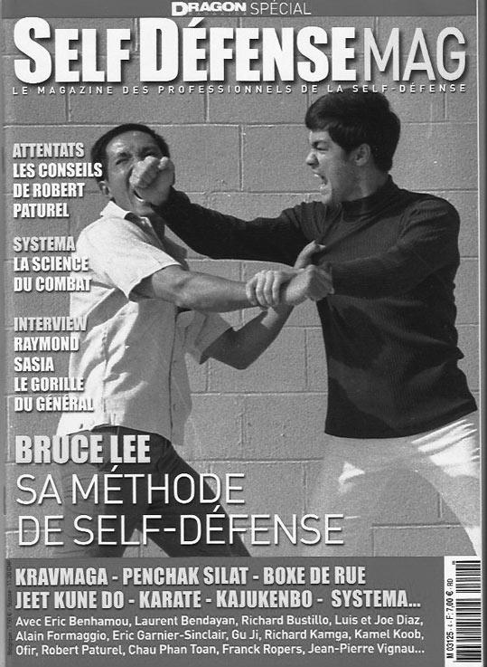 self-defense-magazine-ofir1