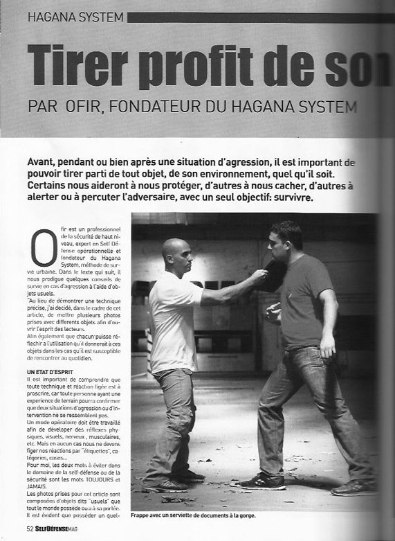 self-defense-magazine-ofir2