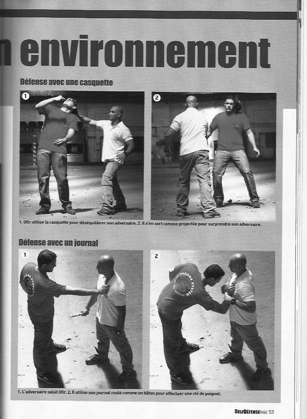 self-defense-magazine-ofir3