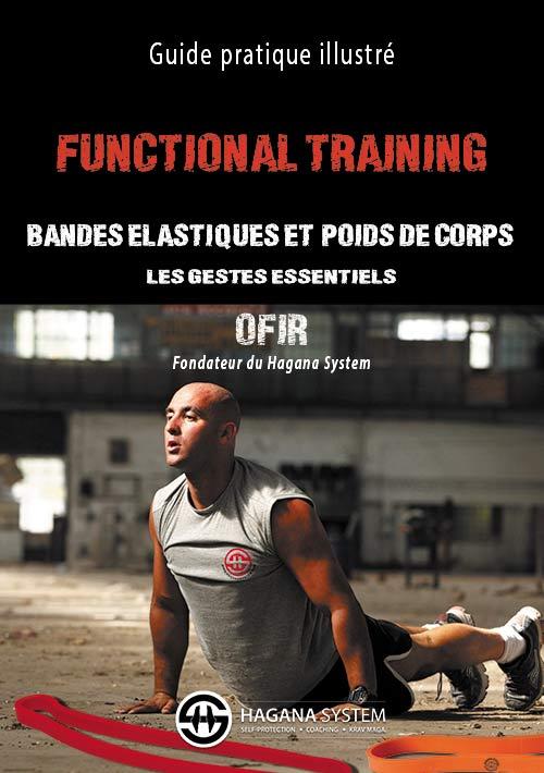 Livre de training