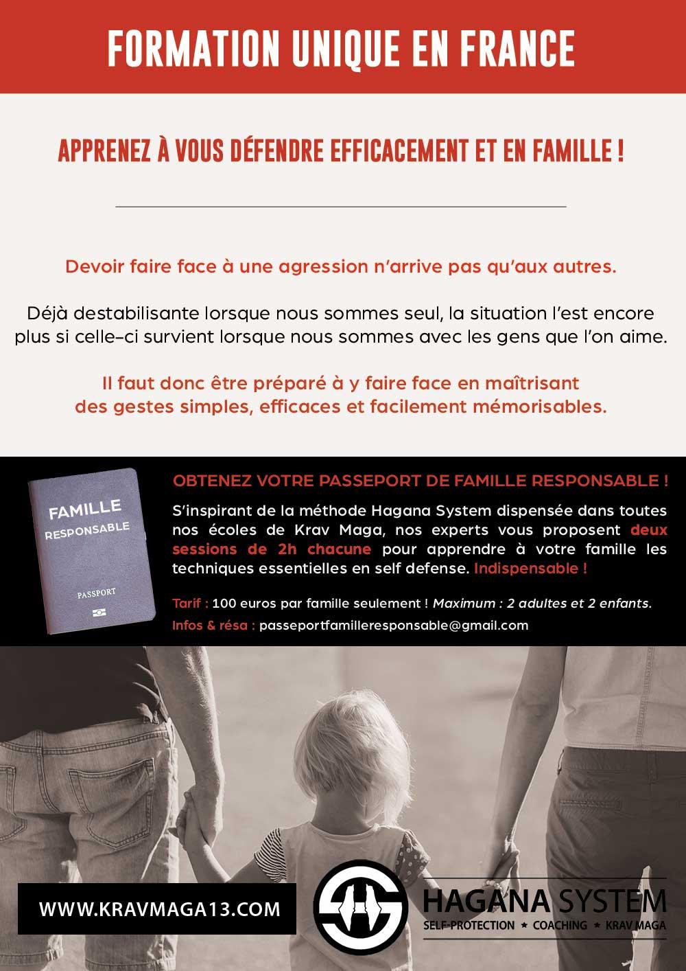 affiche-stage-krav-maga-hagana-system-brevet-self-defense-famille-5 ...