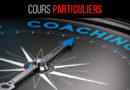 Coaching / Cours particuliers