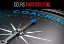 Coaching Physique et Mental / Cours particuliers
